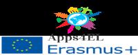 Apps4EL